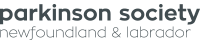 Parkinson Society Newfoundland & Labrador