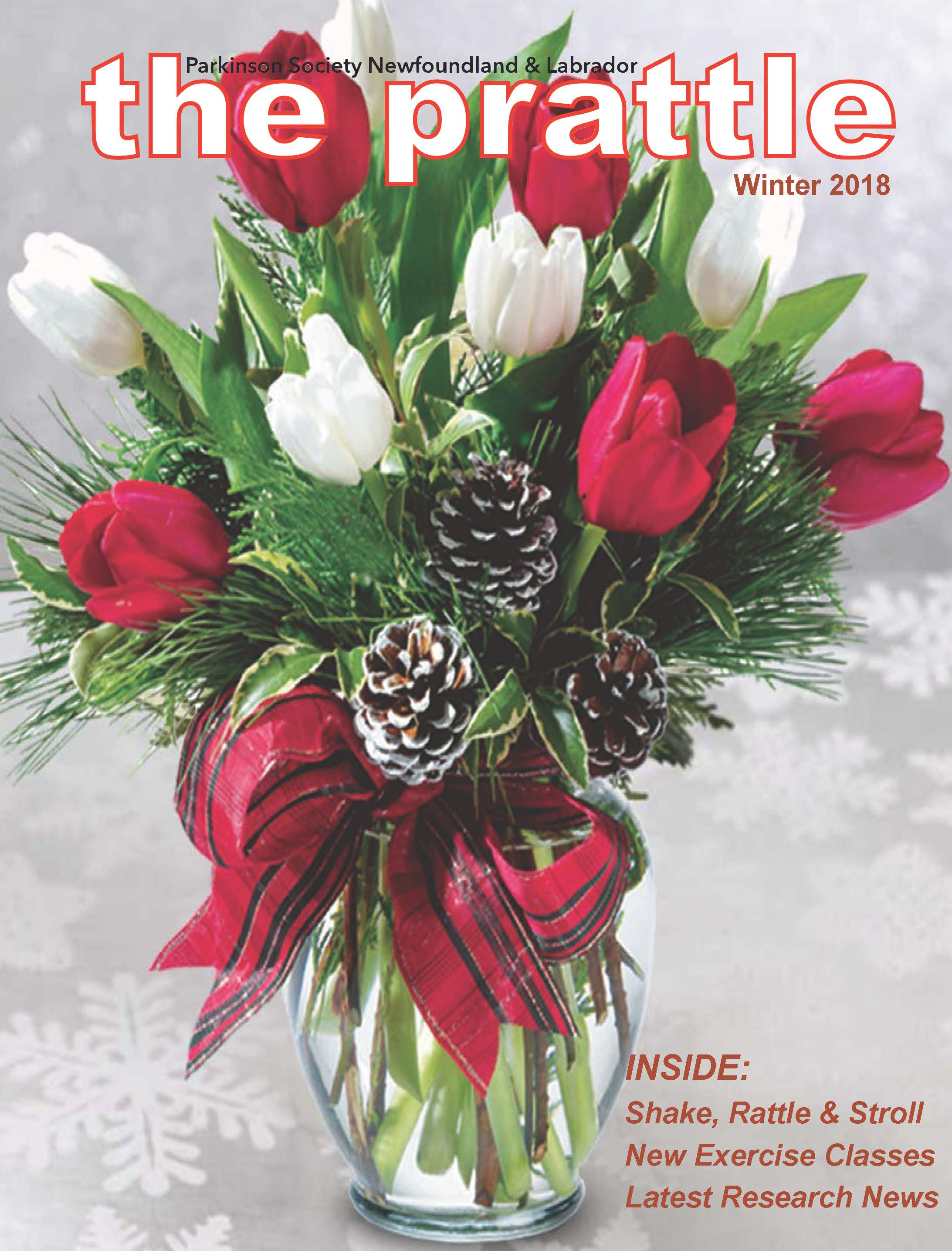 prattle-dec-2018-front-cover