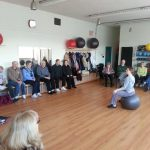 parkinson-society-exercise-class